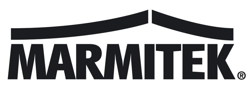 marmitek logo ile ilgili görsel sonucu