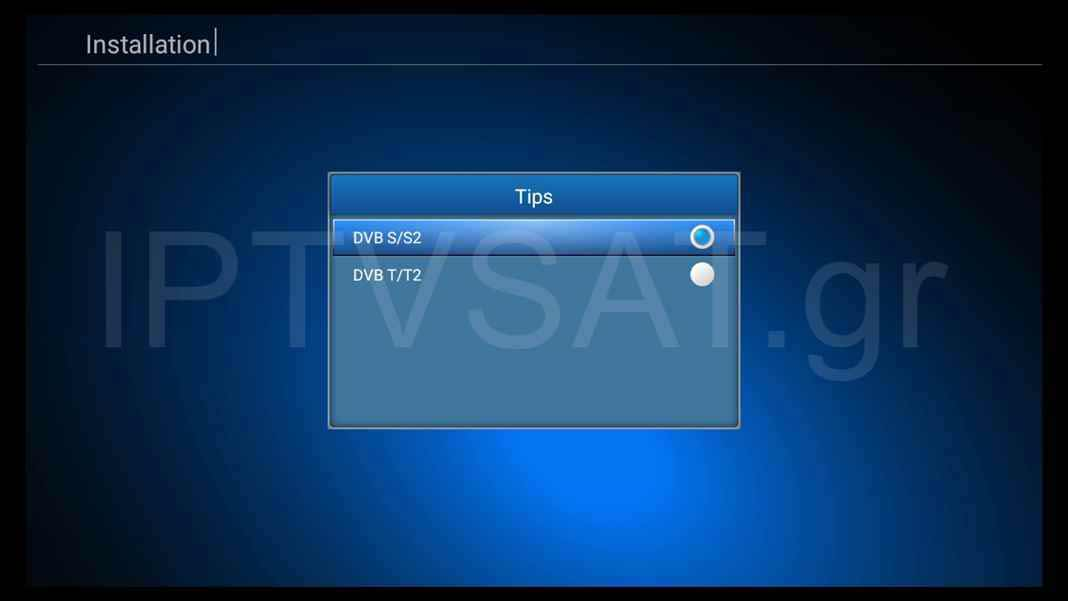TELE System TS UP 4K - Smart Box Android DVB-T2/S2 Review
