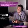 August MR250 - Ασύρματος πομπός Bluetooth Ασύρματα Ηχεία Onetrade
