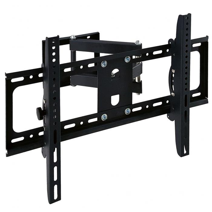 Casado M807 L 3320 - Βάση Στήριξης Τοίχου TV Βάσεις Onetrade