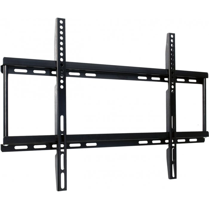 Casado M809 L 3410 - Βάση Στήριξης Τοίχου TV Βάσεις Onetrade