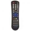 Icecrypt STC1650CHD - Combo Receiver Δορυφορικοί Onetrade