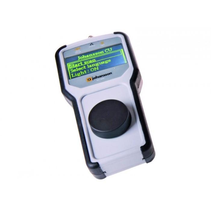 Johansson 6565 - Μονάδα Ελέγχου-Προγραμματισμού Ενισχυτές Onetrade