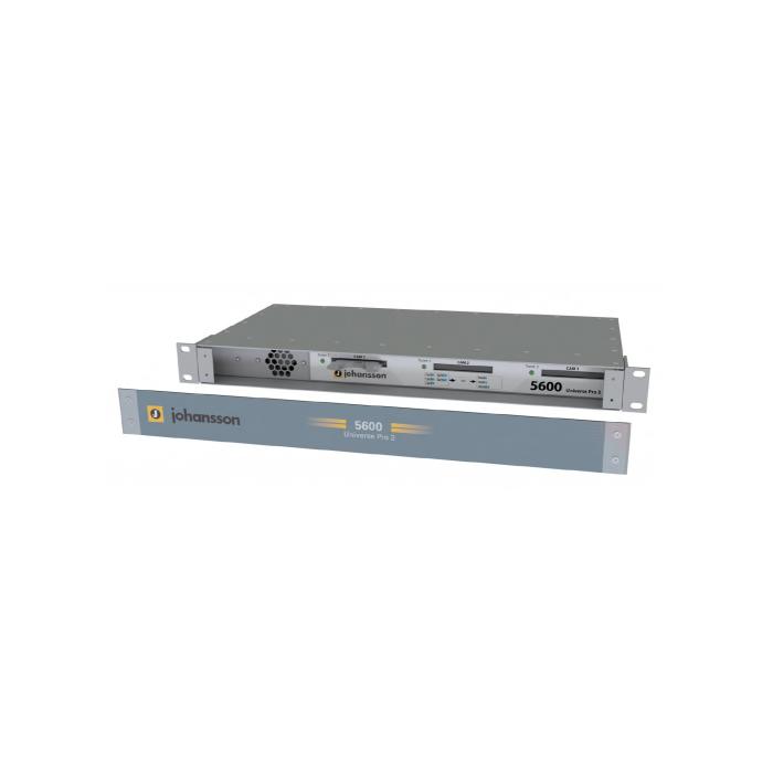 Johansson 5600 Universe Pro 3 Digital Compact Κεφαλές Onetrade