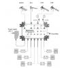 Johansson 7763A - Κεντρικός Ενισχυτής Ενισχυτές Onetrade