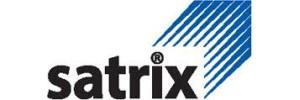 Satrix