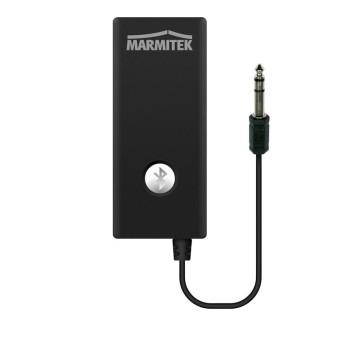 Marmitek BoomBoom 75 - Μουσικός Δέκτης Bluetooth