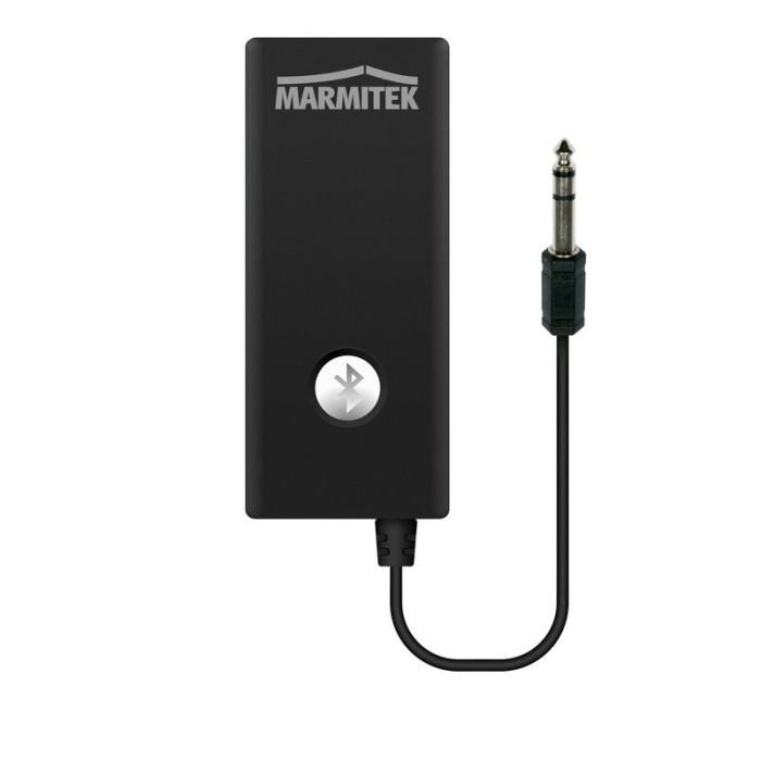 Marmitek BoomBoom 75 - Μουσικός Δέκτης Bluetooth Ασύρματα Ηχεία Onetrade