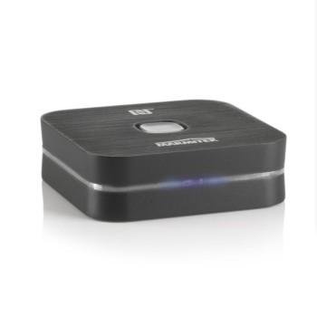 Marmitek BoomBoom 80 - Bluetooth HiFi Μουσικός Δέκτης