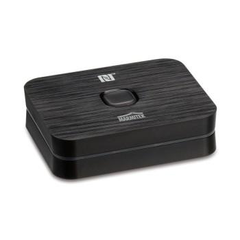 Marmitek BoomBoom 93 - HD Μουσικός Δέκτης Bluetooth