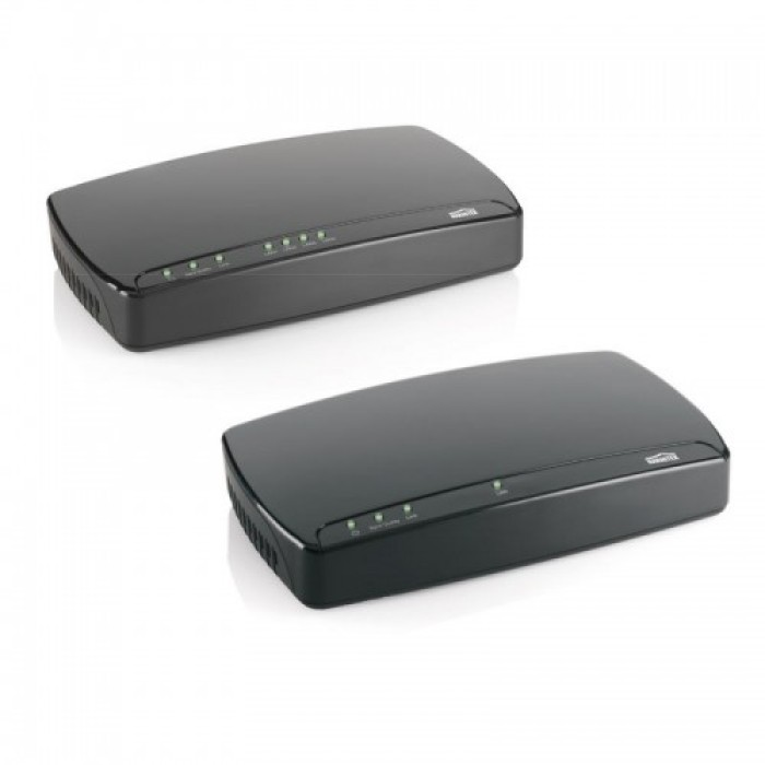 Marmitek IPTV Coax Pro Μεταφορά μέσω Ομοαξωνικού Onetrade