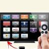 Marmitek IR 100 USB - Υπέρυθρη Επέκταση Τηλεχειρισμού Onetrade