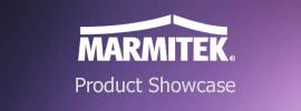 Marmitek Product Showcase
