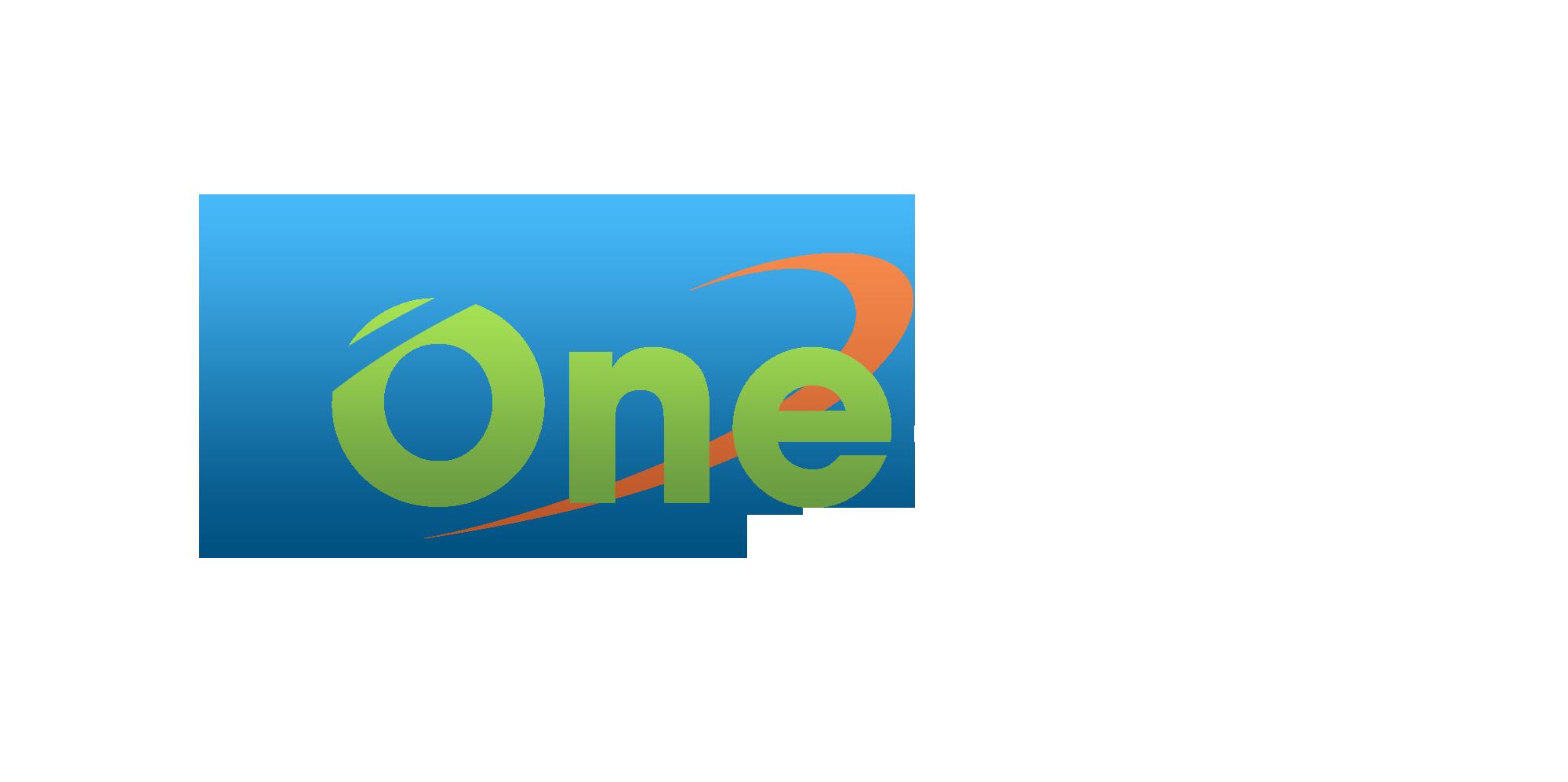 Onetrade