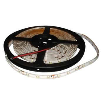 LED Ταινίες