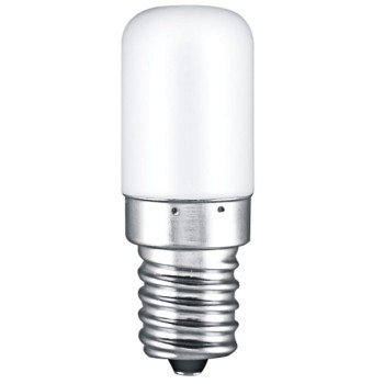 Λάμπες LED Νυκτός E14