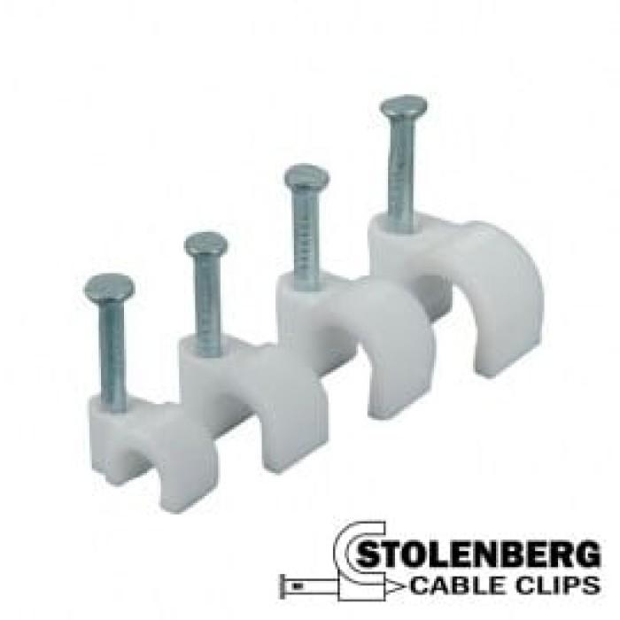 RP Stolenberg Ρόκα Στήριξης καλωδίων 7/25 Ρόκα Στήριξης Onetrade