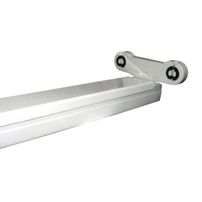 RP - Φωτιστικό Εσωτερικό Value 2Χ150εκ/IP-20  Φωτιστικά Εσωτερικού Χώρου