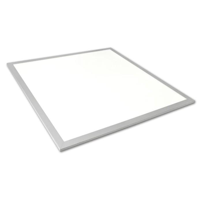 RP Φωτιστικό - LED PANEL 60X60/40W/6500k  Φωτιστικά Εσωτερικού Χώρου