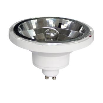 Λάμπες LED R111 (G53-GU10)