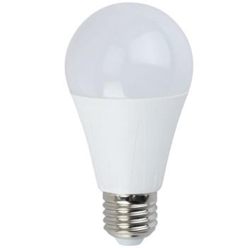 Λάμπες LED Κλασικές Ε27