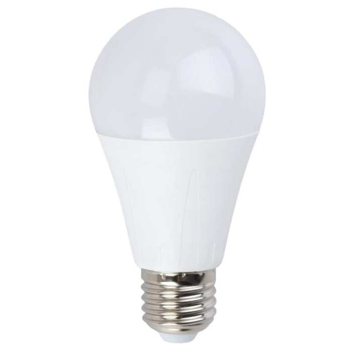 RP Λάμπα - LED 10W/DIM/E27/3000Κ/Θερμό Λάμπες LED Διάφορες