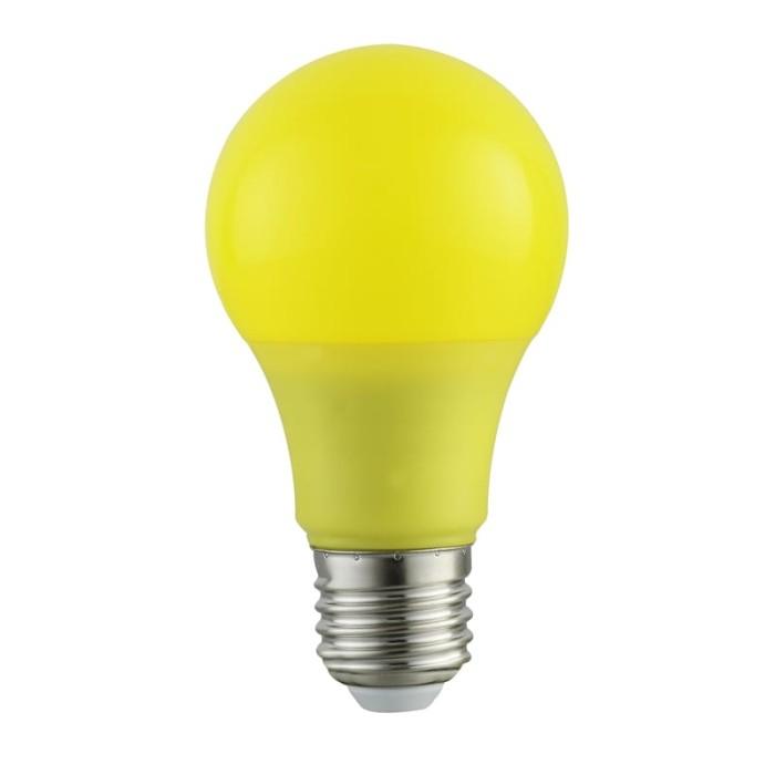 RP Λάμπα - LED Εντομοαπωθητική 8W E27 230V Λάμπες LED Διάφορες