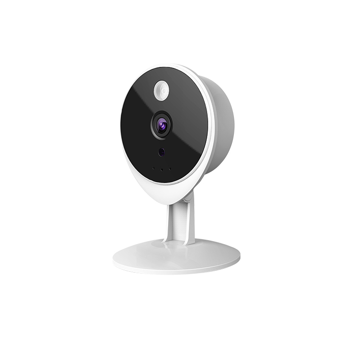 SAB Satellite Sab IP1600 Camera Indoor Συστήματα IP Onetrade