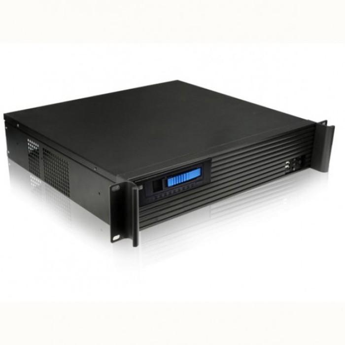 "Techly I-CASE IPC-240L - Βιομηχανικό Rack 19 "" Βιομηχανικά σασί Η/Υ  Onetrade"