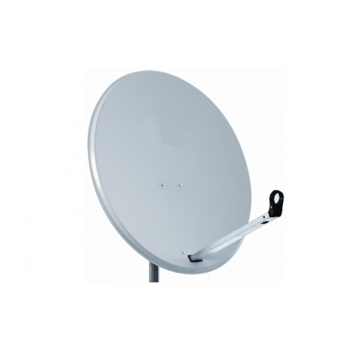 SAB Satellite OF120 SL Κάτοπτρα Onetrade