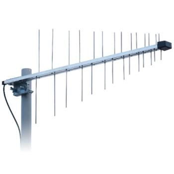 Δικτύων GSM