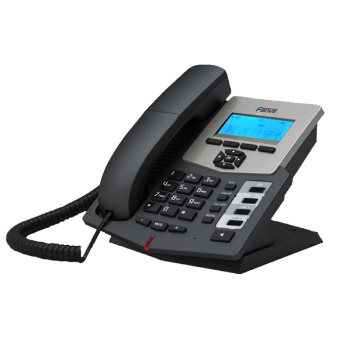 FANVIL C56P Τηλέφωνα VoIP Onetrade