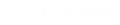 TELE Systemc, Επαγγελματικά Προϊόντα Κατανομής Σήματος